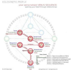 holo-profile3-r